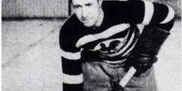 Roger Cormier