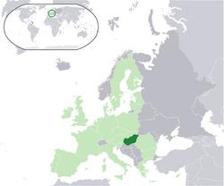 721px-Location Hungary EU Europe