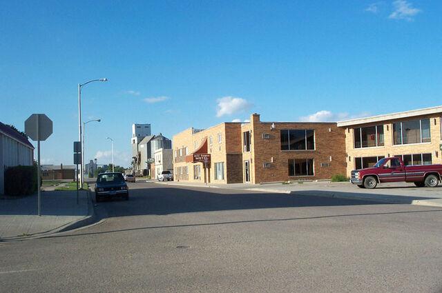 File:Grafton, North Dakota.jpg