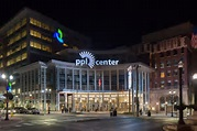 File:PPL Center.jpg