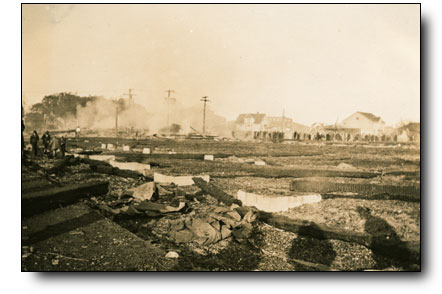 File:Patrick Arena after fire.jpg