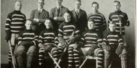 1920-21 Quebec Senior Playoffs