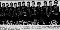 1936-37 Memorial Cup Final