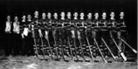 1947-48 WIHL Season