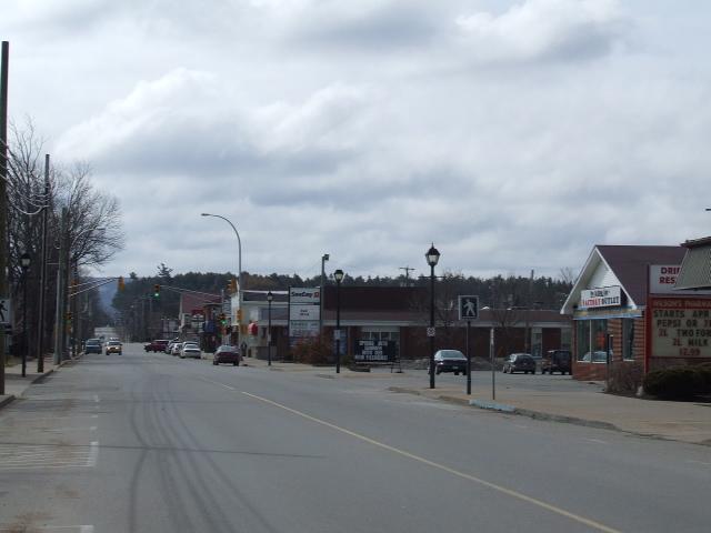 File:Berwick, Nova Scotia.jpg