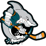File:China sharks logo.png