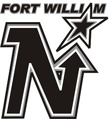 Fort William North Stars