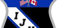 Independent Junior Hockey League