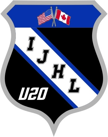 File:Independent Junior Hockey League.jpg