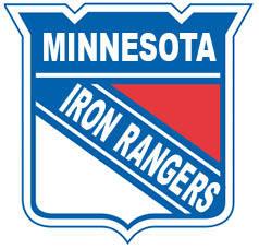 File:Minnesota Iron Rangers logo.jpg