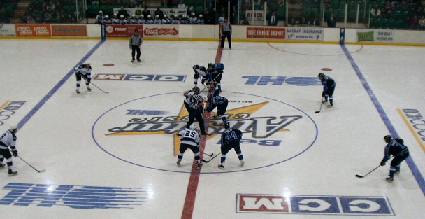 File:OHL ALL STAR GAME 2006.jpg