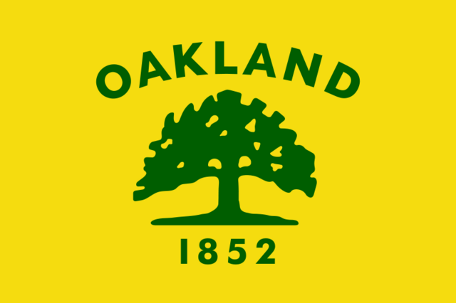 File:Oakland, California.png