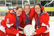 2011IIHFDivisionII Czech Republic