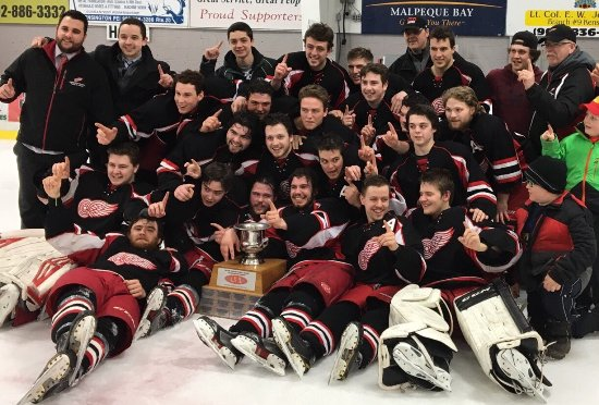 File:2017 IJHL champs Western Red Wings.jpg