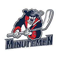 File:East Coast Minutemen new.png