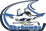 North Bay Skyhawks