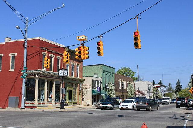 File:South Lyon, Michigan.jpg
