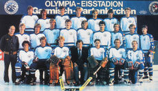 82-83SCRie