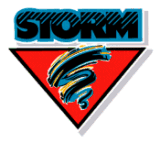 File:Old guelph storm logo.png