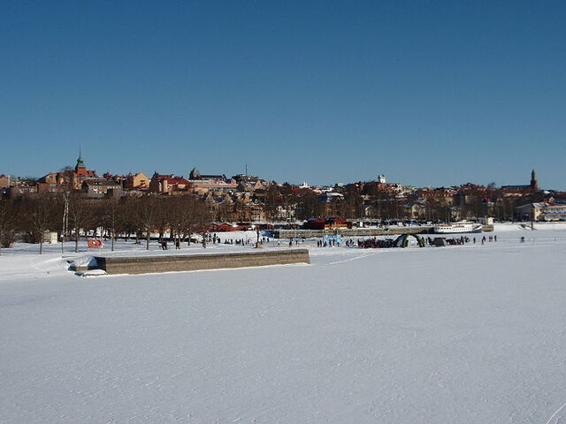 File:Ostersund.jpg