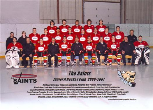 File:Winnipeg Saints 2006-07 web.jpg