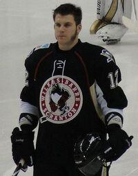 Brett Sterling 2010 11 20