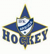 IFKArbogaIK