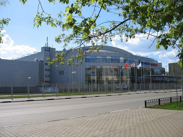 File:Mytishi-arena.jpg
