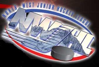 File:NWJHL Alberta Logo.jpg