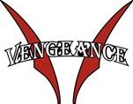 Pittsburgh Vengeance logo