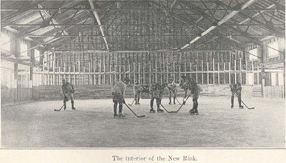 File:St. Bon's Rink.jpg