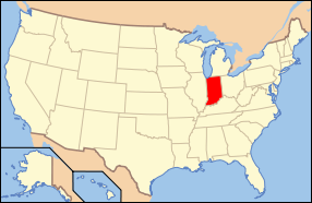 File:286px-Map of USA IN svg.png