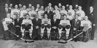 1961-62 OHA Junior A Season