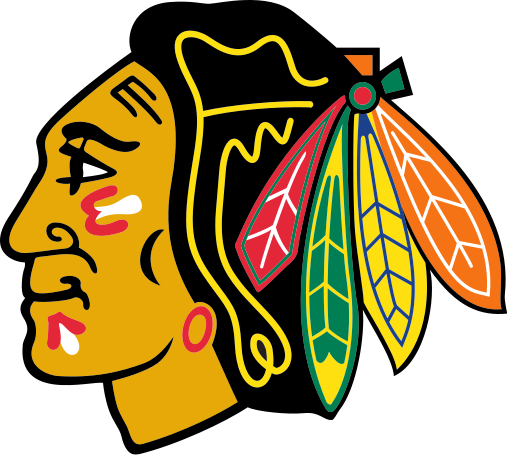 File:ChicagoBlackhawks.png