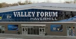 File:Haverhill Valley Forum.jpg