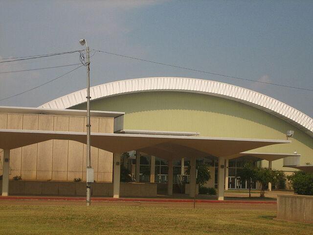 File:Monroe, Louisiana.jpg