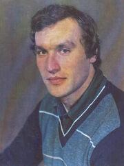 Vladimirzubkov