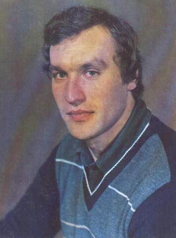 File:Vladimirzubkov.jpg