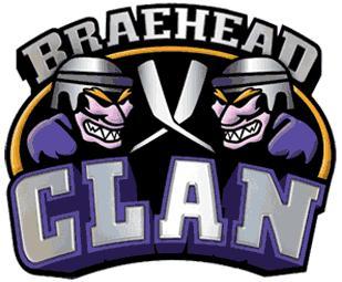File:Clan Logo.jpg