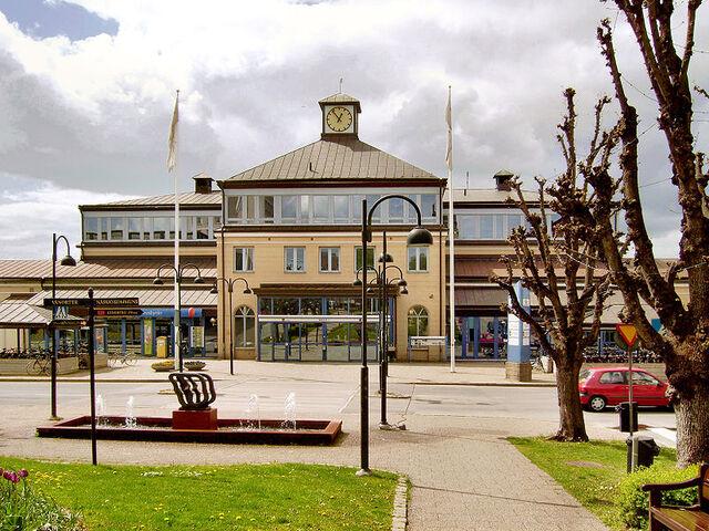File:Nässjö.jpg