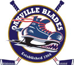 File:Oakville Blades.png