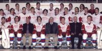 2005 Royal Bank Cup