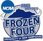 2005wmfrozenfour