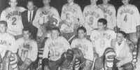 1959-60 NLA season