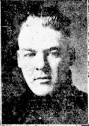 File:Babedonnelly.jpg