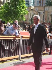 Darryl Sutter, 2006 NHL Awards