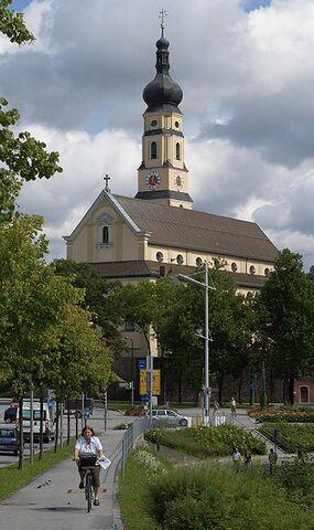 File:Deggendorf.jpg