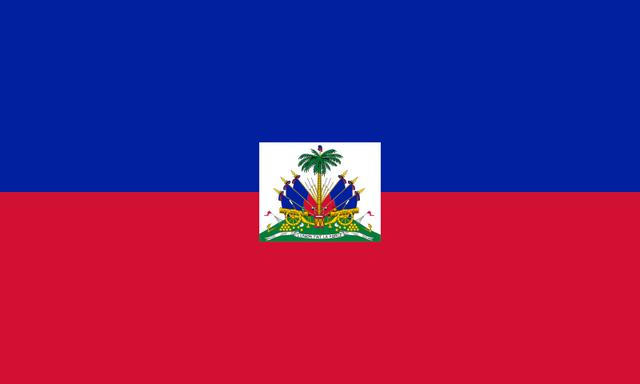 File:Flag of Haiti.png