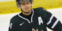 List of IIHF World Under-20 Championship players for Canada