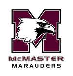 Mcmaster-logo3